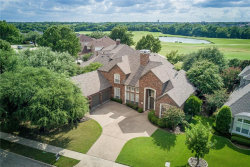 Photo of 705 Glen Rose Drive, Allen, TX 75013 (MLS # 13670540)