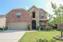 Photo of 2024 Sundown Drive, Little Elm, TX 75068 (MLS # 13670571)