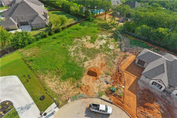 Photo of 5809 Bryton Court, Lot 3, Colleyville, TX 76034 (MLS # 13670582)