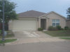 Photo of 1403 Teal, Sherman, TX 75092 (MLS # 13670616)