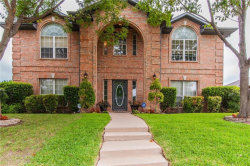 Photo of 1003 Winslow Drive, Allen, TX 75002 (MLS # 13670687)