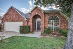 Photo of 1101 Wentwood Drive, Corinth, TX 76210 (MLS # 13670702)