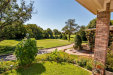 Photo of 441 Long Cove Drive, Fairview, TX 75069 (MLS # 13670780)