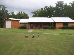 Photo of 1464 Vz County Road 1514, Grand Saline, TX 75140 (MLS # 13670913)