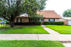 Photo of 6601 Plantation Road, Forest Hill, TX 76140 (MLS # 13670939)