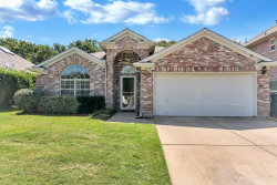 Photo of 4772 Hanover Drive, Flower Mound, TX 75028 (MLS # 13670942)