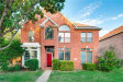 Photo of 841 High Meadow Court, Lewisville, TX 75077 (MLS # 13670948)