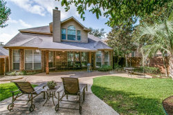 Photo of 2357 Red Maple Road, Flower Mound, TX 75022 (MLS # 13671031)