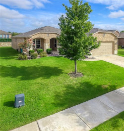 Photo of 1046 Imperial Valley Lane, Frisco, TX 75034 (MLS # 13671071)