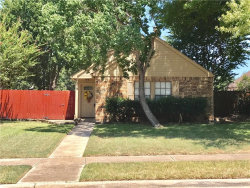 Photo of 978 Mapleleaf Lane, Coppell, TX 75019 (MLS # 13671141)