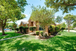 Photo of 6101 Arden Court, Rowlett, TX 75087 (MLS # 13671169)