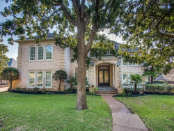 Photo of 4813 Cranbrook Drive W, Colleyville, TX 76034 (MLS # 13671215)