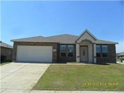 Photo of 3400 Replay Lane, Oak Point, TX 75068 (MLS # 13671235)
