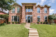 Photo of 610 Oakbend Drive, Coppell, TX 75019 (MLS # 13671237)