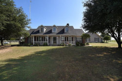 Photo of 11410 Foutch Road, Pilot Point, TX 76258 (MLS # 13671284)