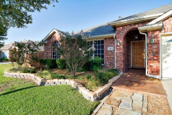 Photo of 11852 Chaparral Drive, Frisco, TX 75035 (MLS # 13671620)