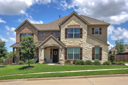 Photo of 501 Darian Drive, Prosper, TX 75078 (MLS # 13671682)