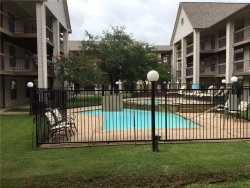 Photo of 218 N North Texas Boulevard, Unit 113, Denton, TX 76205 (MLS # 13671765)