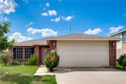 Photo of 6600 Wellston Lane, Denton, TX 76210 (MLS # 13671895)