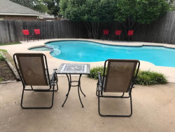 Photo of 4517 Cleveland Drive, Plano, TX 75093 (MLS # 13671950)