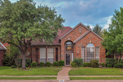 Photo of 958 Village Parkway, Coppell, TX 75019 (MLS # 13671963)