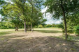 Photo of TBD Bethel Cannon Rd., Van Alstyne, TX 75495 (MLS # 13672052)