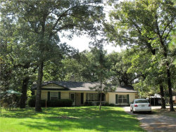 Photo of 21486 State Highway 19, Canton, TX 75103 (MLS # 13672065)