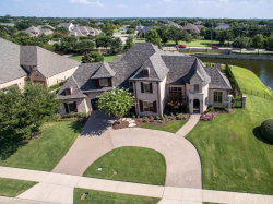 Photo of 609 Montreux Avenue, Colleyville, TX 76034 (MLS # 13672175)
