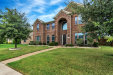Photo of 1298 Marquette Drive, Frisco, TX 75033 (MLS # 13672180)
