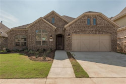 Photo of 1517 10th, Argyle, TX 76226 (MLS # 13672270)