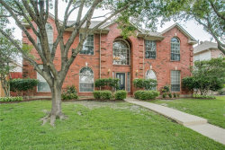 Photo of 3808 Lowrey Way, Plano, TX 75025 (MLS # 13672287)