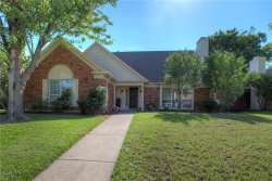 Photo of 1004 Ashby Drive, Allen, TX 75002 (MLS # 13672409)