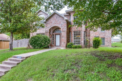 Photo of 604 Fall Wheat Court, DeSoto, TX 75115 (MLS # 13672447)