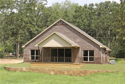 Photo of 150 Scenic Drive, Mabank, TX 75156 (MLS # 13672504)