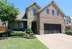 Photo of 2508 Dover Drive, Lewisville, TX 75056 (MLS # 13672531)