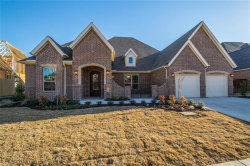 Photo of 10905 Smoky Oak Trail, Flower Mound, TX 76226 (MLS # 13672557)