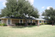 Photo of 101 Palomino Street, Crandall, TX 75114 (MLS # 13672654)