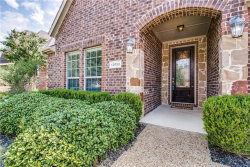 Photo of 12052 Eden Lane, Frisco, TX 75033 (MLS # 13672717)