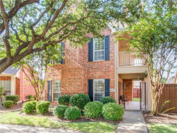 Photo of 9248 Snowberry Drive, Frisco, TX 75035 (MLS # 13672861)