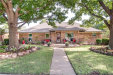 Photo of 3902 Merriman Drive, Plano, TX 75074 (MLS # 13672870)