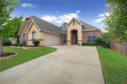 Photo of 2725 Courtland Way, Rockwall, TX 75032 (MLS # 13672995)