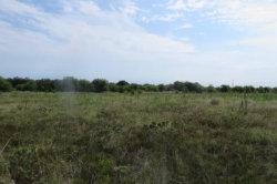 Photo of TBD Brook Field Drive, Lot 12R, Justin, TX 76247 (MLS # 13673239)