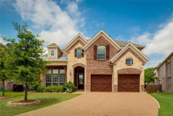 Photo of 8405 Foothill Drive, Plano, TX 75024 (MLS # 13673293)
