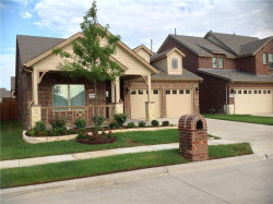 Photo of 5718 Lotus Drive, Rowlett, TX 75089 (MLS # 13673338)