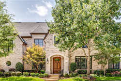 Photo of 5924 Burgandy Street, Plano, TX 75093 (MLS # 13673343)