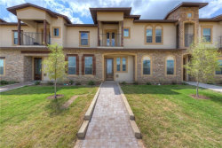Photo of 3017 Solana Circle, Denton, TX 76205 (MLS # 13673369)