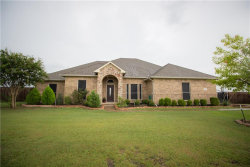 Photo of 11034 Glenview Drive, Forney, TX 75126 (MLS # 13673396)