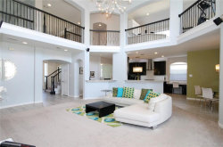 Photo of 7041 Grand Hollow Drive, Plano, TX 75024 (MLS # 13673460)