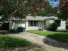 Photo of 3135 Anzio Drive, Dallas, TX 75224 (MLS # 13673620)