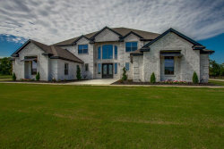 Photo of 4191 Serenity Trail, McKinney, TX 75071 (MLS # 13673639)